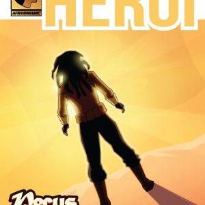 Heroi Pecus Bellum